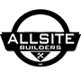 All Site Builders LLC Logo